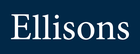 Ellisons logo