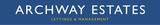 Archway Estates Logo