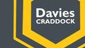 Logo of Davies Craddock