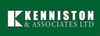 Kenniston and Associates logo