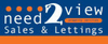Need2View Mansfield logo