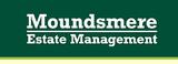 Moundsmere Estate Management
