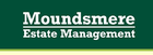 Moundsmere Estate Management