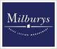 Milburys Thornbury, BS35
