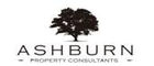 Ashburn Property Consultants logo