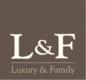 Agence L&F