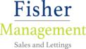 Fisher Management logo