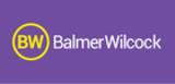 EA Property Group (NW) Limited T/A Balmer Wilcock