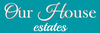 Our House Estates logo