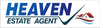 Heaven Properties logo