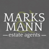 Marks & Mann Agents, IP3