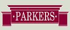 Parkers Logo