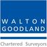 Walton Goodland logo
