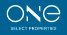 ONE SELECT PROPERTIES logo
