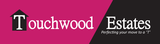 Touchwood Estates Logo
