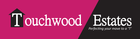 Touchwood Estates