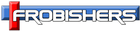 Frobishers Property Limited logo