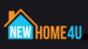 New Home 4 U Ltd logo