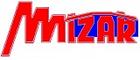 Mizar Agenzia D'Affari Immobiliare di Tozzola Alessandra logo