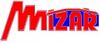 Agenzia Immobiliare Mizar S.A.S Di Bartoli Alessandro E Franchini Samanta logo