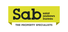 Sab - Saint Andrews Bureau Ltd, CB1