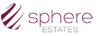 Sphere Estates logo