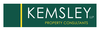 Kemsley LLP logo