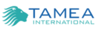 Tamea International logo