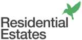 Residential Estates Logo