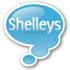 Shelleys Estates logo