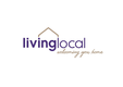 Living Local Homes