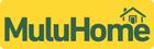 Mulu Home