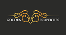 Golden Properties Spain logo