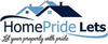 Homepride Lets Ltd logo