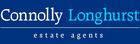 Connolly Longhurst logo