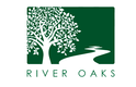 River Oaks Properties Logo