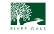 River Oaks Properties, SL1