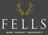 Fells New Forest Property