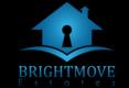 Bright Move Estates Logo
