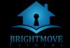 Bright Move Estates