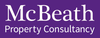 McBeath Property Consultancy Limited logo