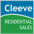 Cleeve Residential Sales and Lettings logo