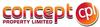 Concept Property logo