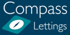 Compass Lettings Ltd logo