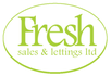 Fresh Sales & Lettings Ltd logo