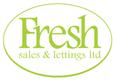 Fresh Sales & Lettings Ltd