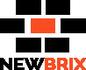 Newbrix, KT9