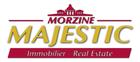 Majestic Morzine logo