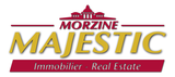 Majestic Morzine