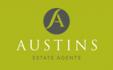 Austins Estate Agents, WV3